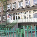 School Warsaw, Photo: Andreas Wendt