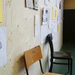 Work Process Leipzig, Photo: Arleta Wieja