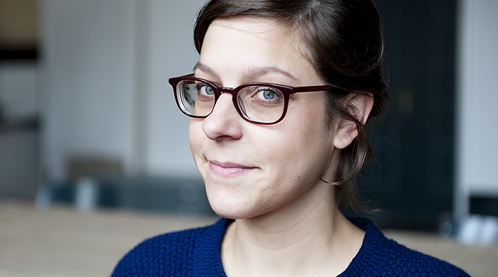 Lena_Schrieb_Website