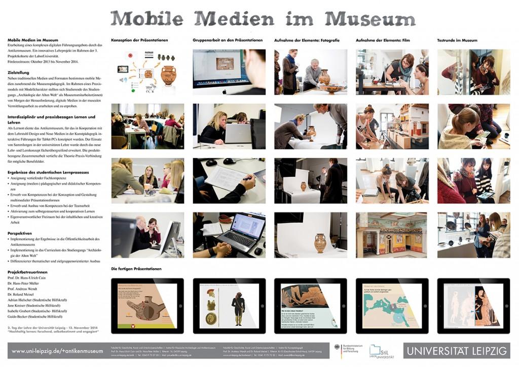 Tag_der_Lehre_Poster_web