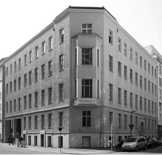 Auf Luthers Spuren im Kloster Nimbschen und in Leipzig