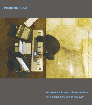 01_Invito_Piero_Mottola