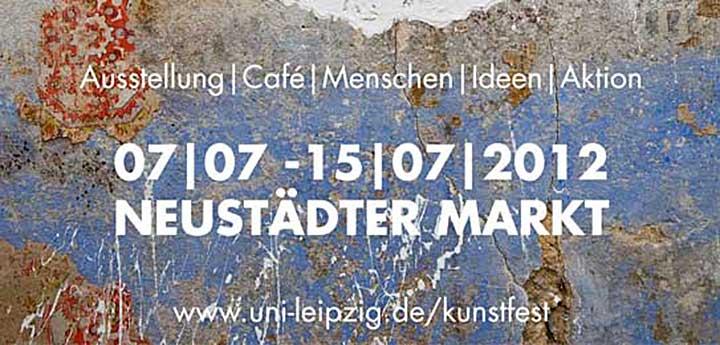 Kunstfest