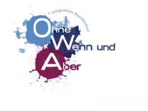 OWA_Logo-300x225