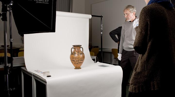 Multimedia-Institut-Kunstpaedagogik-Leipzig