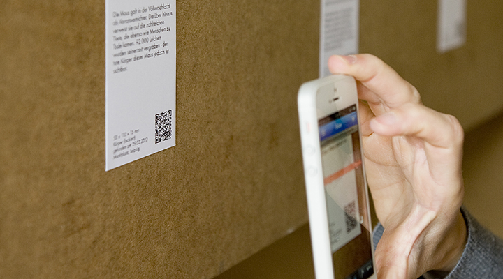 Online-Projekte_Insitut_Kunstpaedagogik_Leipzig