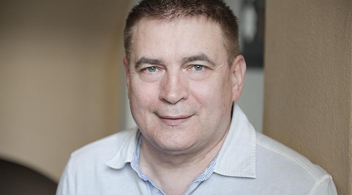 Prof_Dr_habil_Frank_Schulz_Website