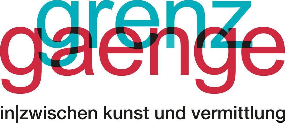 Tagung_Kunstpädagogik_Grenzgänge