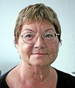Renate Herfurth