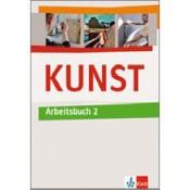 KUNST - Arbeitsbuch 2