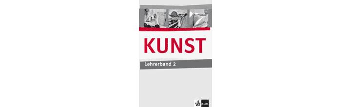 KUNST - Lehrerband 2