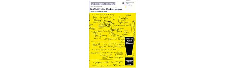 publ-vorkonferenz-2004