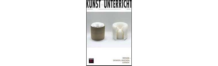 K+U Design