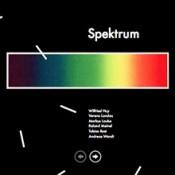 Spektrum Katalog