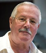 Bernd Wittwer