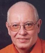 Prof. Dr. Wolfgang Zacharias