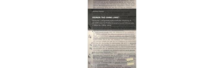 Publikation Klemm