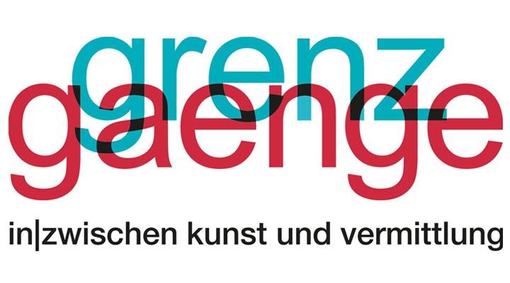 grenzgänge_Tagung_Kunstpaedagogik