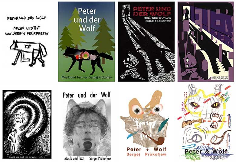 peterwolf-teaser