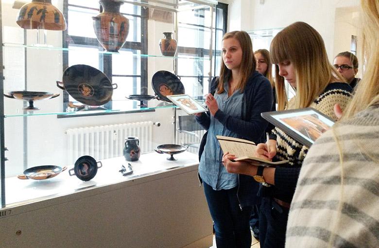 mobile_medien_2_testrunde_museum