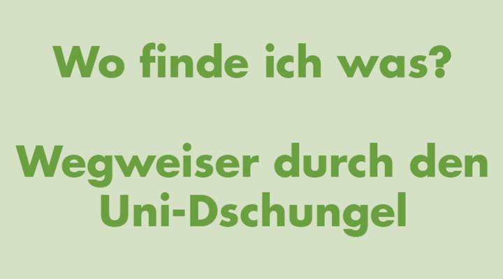 wegweiser_uni-dschungel_2