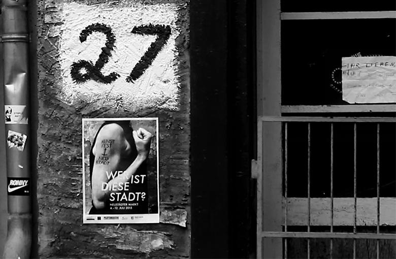 kunstfest_leipzig_2015
