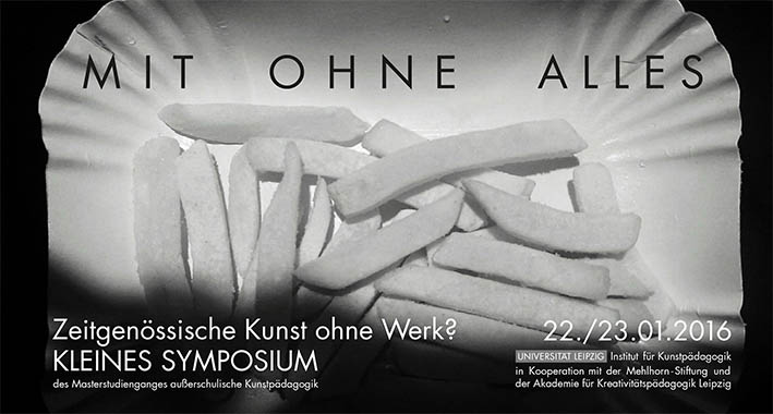 Kleines-Symposium-1