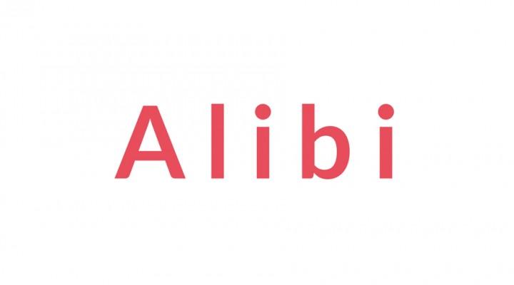 alibi_header
