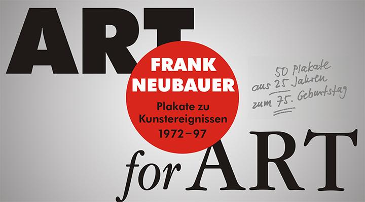 banner-neubauer2